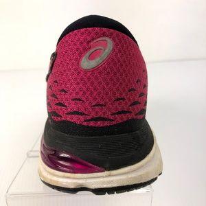 Monsieur Madame asics asics asics Chaussures Gelcumulus Running Poshmark Prix raisonnable Beaux arts une grande variété de produits da3be5